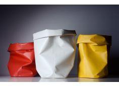 Sprytne torby