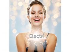 Co to jest ELECTRI?