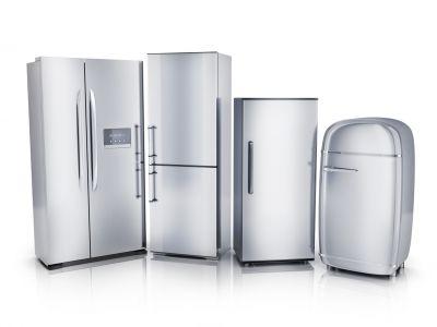 Wybierz lodówkę idealną dla swojej rodziny. Na co zwracać uwagę?