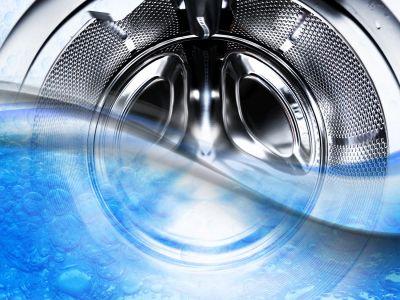 Nowoczesne pralki – przegląd innowacyjnych funkcji i możliwości