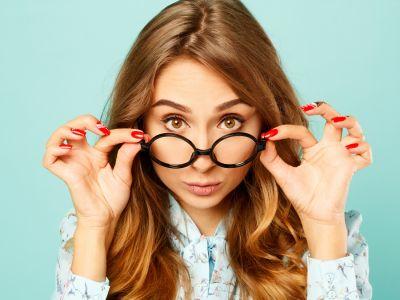 Okulary na zimę – pomożemy Ci wybrać 3 najciekawsze modele!