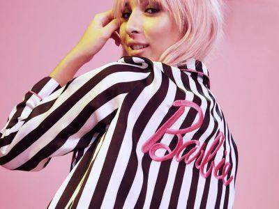 Trendy moda: streetwearowa kolekcja Barbie