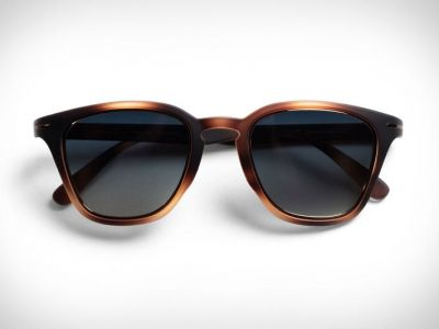 Trendy okulary: Sunski Andiamo